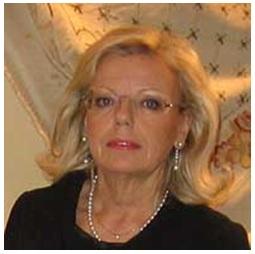 Anna Ghigo