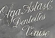 immagine esterna Olga Asta