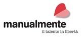 nuovoLogo_ManualMente-firma